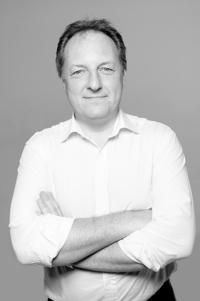 Stefan Ogrodzinski